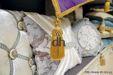 accessories-for-curtains_decodh_0015