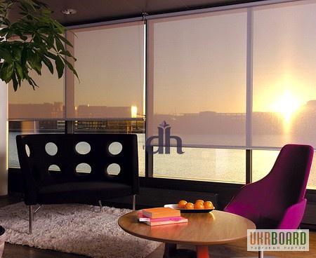 fabric-blinds_decodh_0053