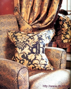 accessories-for-curtains_decodh_003