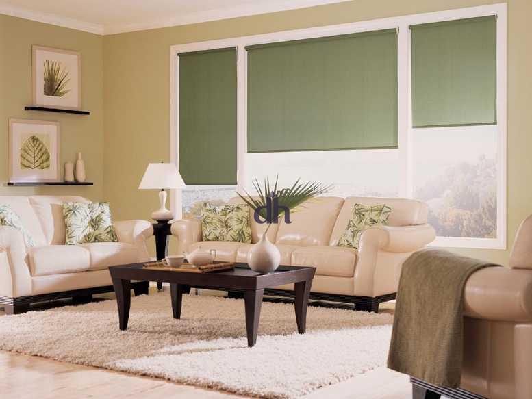 fabric-blinds_decodh_0052
