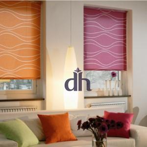 fabric-blinds_decodh_002