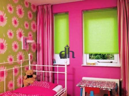fabric-blinds_decodh_0012