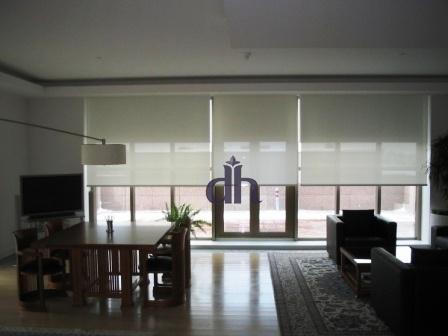 fabric-blinds_decodh_0023
