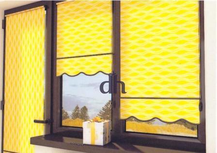 fabric-blinds_decodh_0010