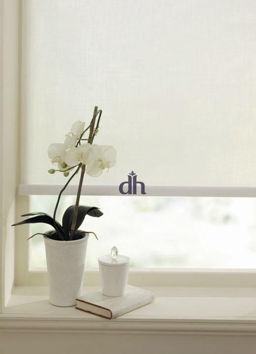 fabric-blinds_decodh_0045