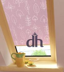 fabric-blinds_decodh_0056