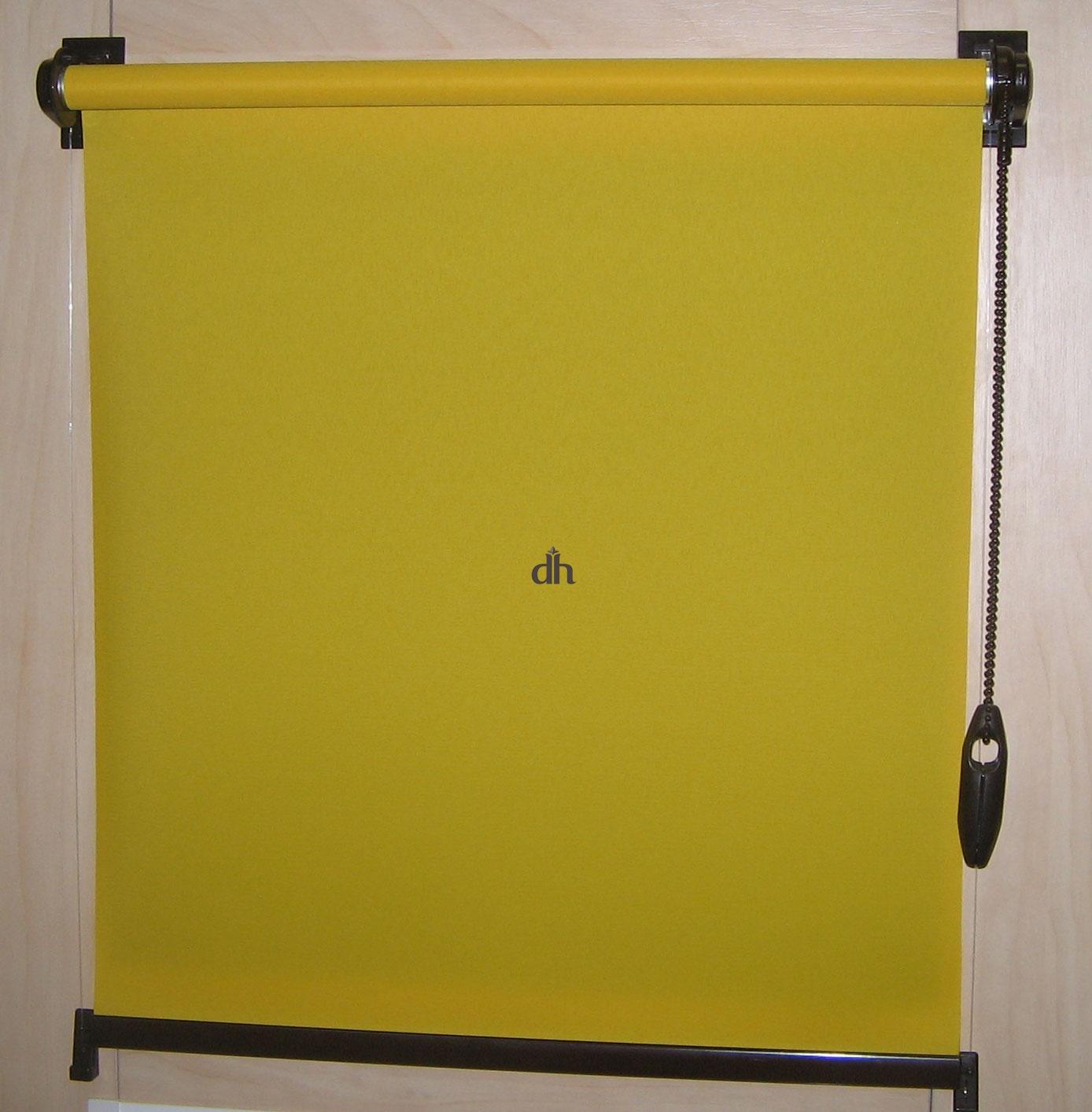 fabric-blinds_decodh_0044
