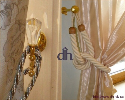 accessories-for-curtains_decodh_0012