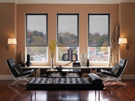fabric-blinds_decodh_0049