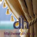 accessories-for-curtains_decodh_0011