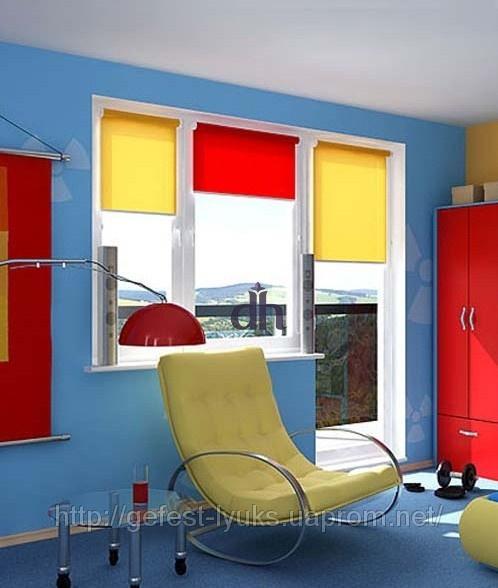 fabric-blinds_decodh_0029