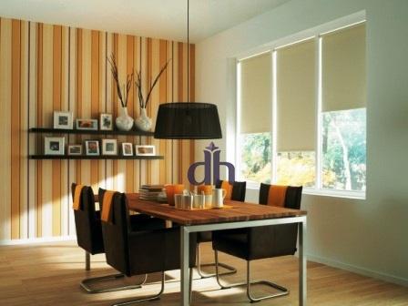 fabric-blinds_decodh_001