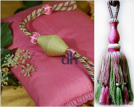 accessories-for-curtains_decodh_009