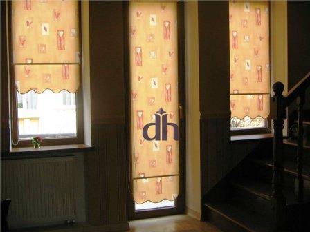 fabric-blinds_decodh_0038