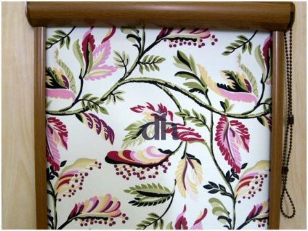 fabric-blinds_decodh_0048