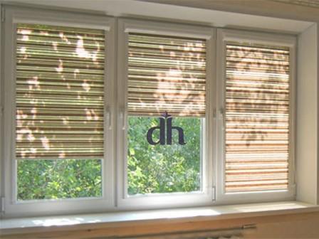 fabric-blinds_decodh_003