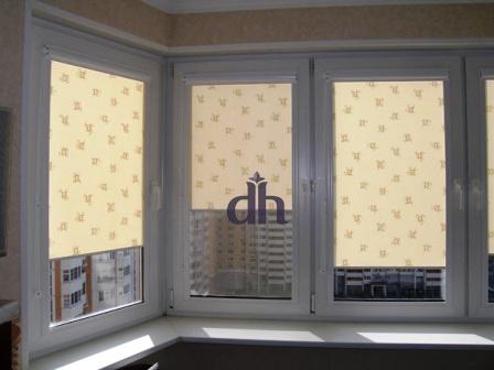 fabric-blinds_decodh_0050