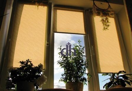 fabric-blinds_decodh_0042