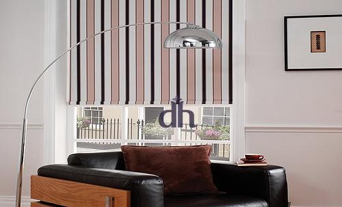 fabric-blinds_decodh_0019