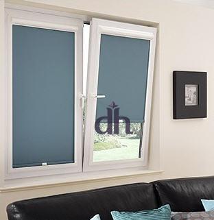 fabric-blinds_decodh_0020
