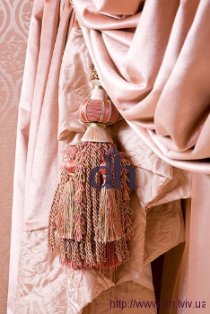 accessories-for-curtains_decodh_007