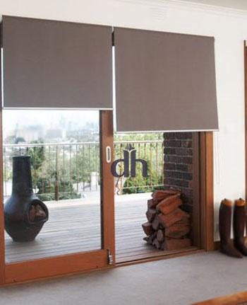 fabric-blinds_decodh_006