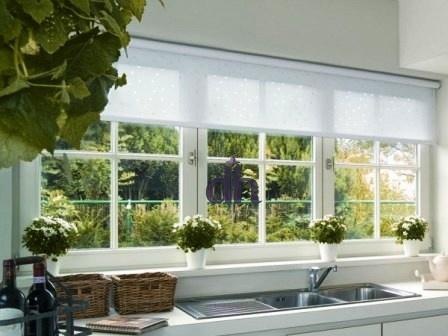 fabric-blinds_decodh_0014