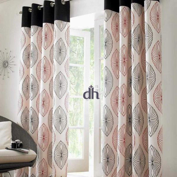 wallpapers_decodh_004