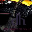 accessories-for-curtains_decodh_006