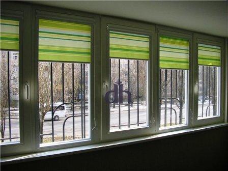 fabric-blinds_decodh_0026