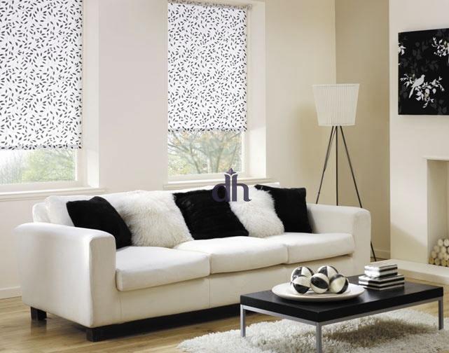 fabric-blinds_decodh_008