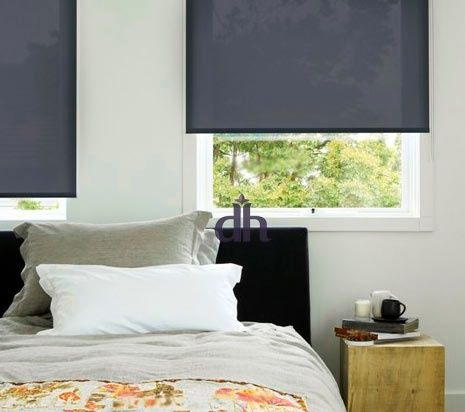 fabric-blinds_decodh_0013