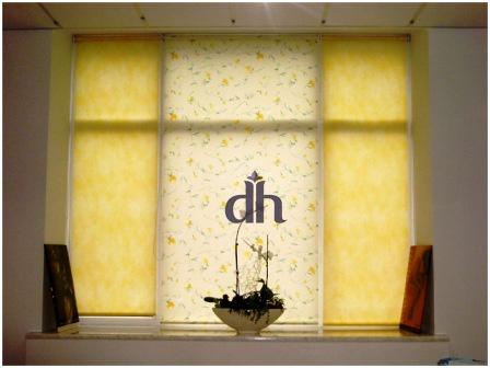 fabric-blinds_decodh_0016