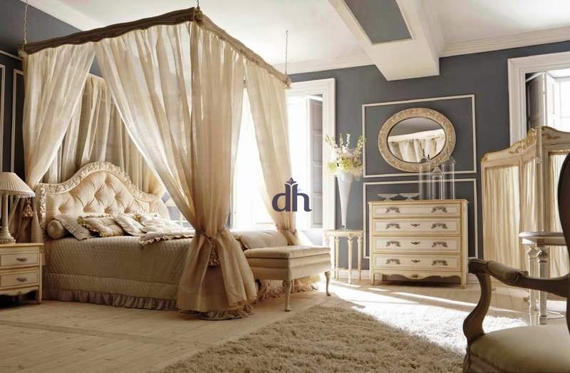 wallpapers_decodh_008