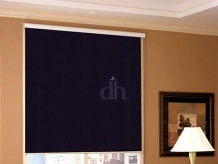 fabric-blinds_decodh_0039