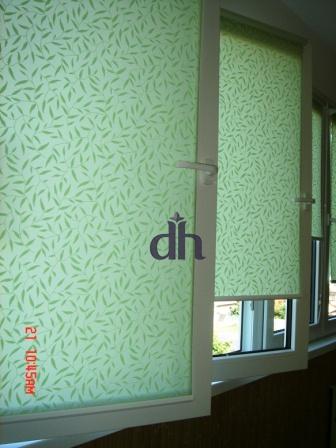 fabric-blinds_decodh_0036