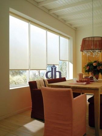 fabric-blinds_decodh_0040