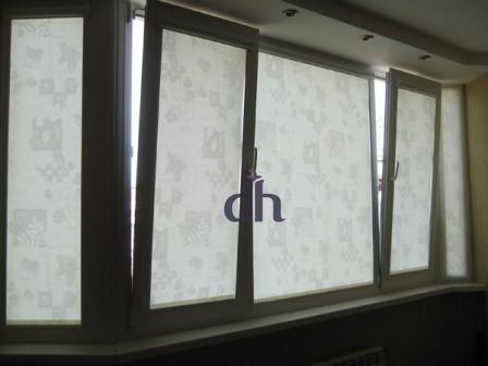 fabric-blinds_decodh_0028