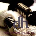accessories-for-curtains_decodh_0013