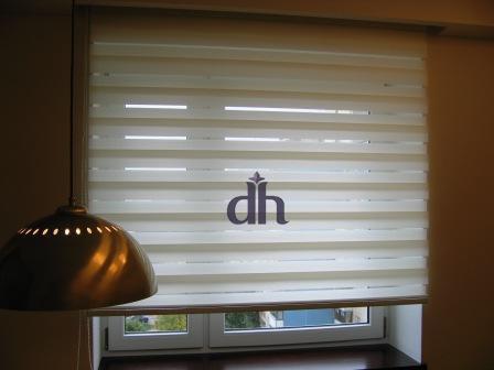 fabric-blinds_decodh_0024