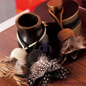 accessories-for-curtains_decodh_0014