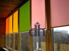fabric-blinds_decodh_0055