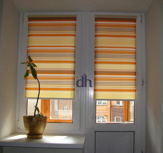 fabric-blinds_decodh_0030