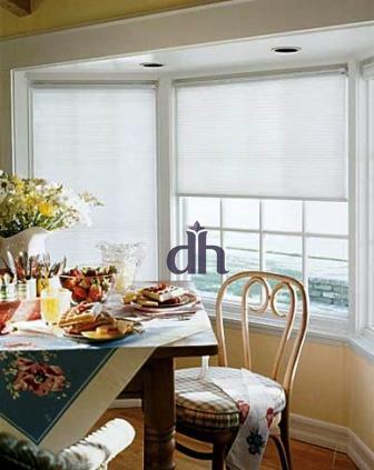 fabric-blinds_decodh_0057