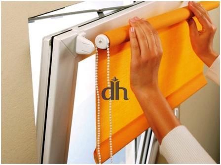 fabric-blinds_decodh_0058