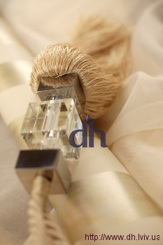 accessories-for-curtains_decodh_008