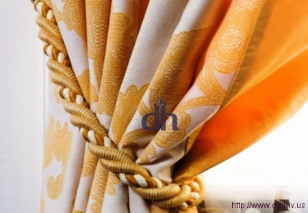 accessories-for-curtains_decodh_005