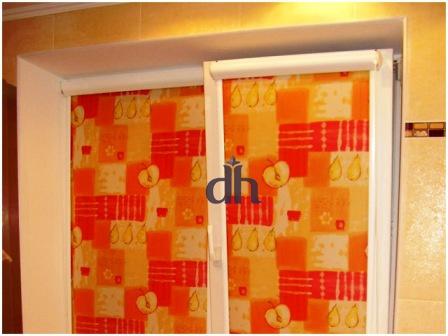fabric-blinds_decodh_004