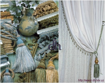 accessories-for-curtains_decodh_001